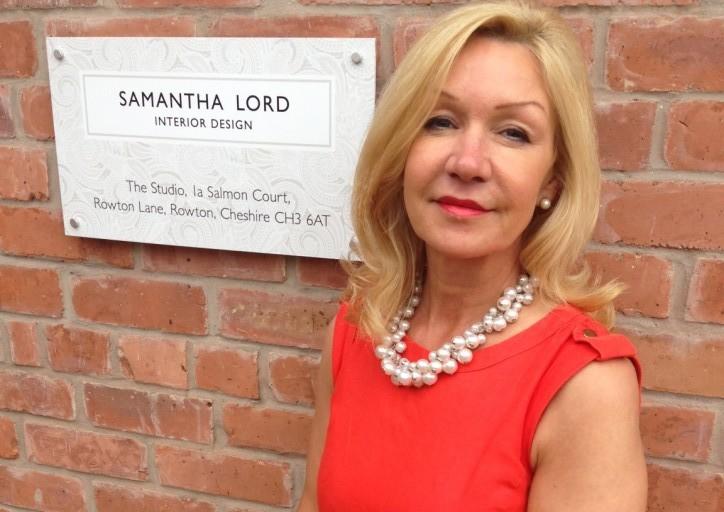 Samantha-Lord-e1446809072258