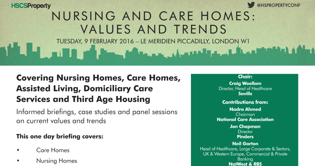 Nursing-and-Care-Homes-2016-Brochure-1