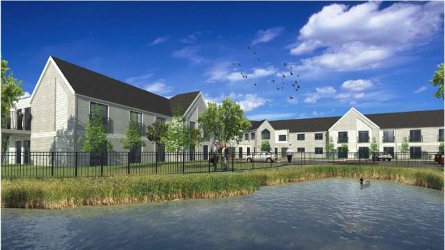 CGI-of-Stepcare-S-Cerney-care-home-scheme-640×360