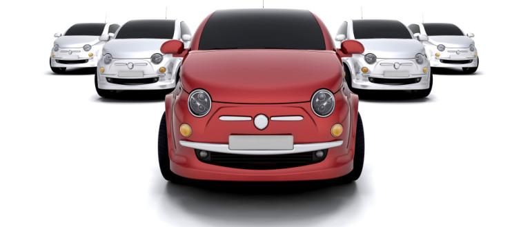 fleet-cars-768×329