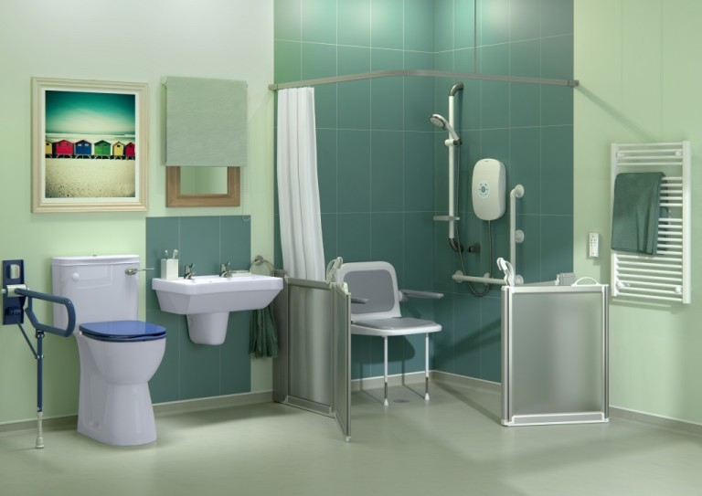 iCare-shower-in-situ-768×543