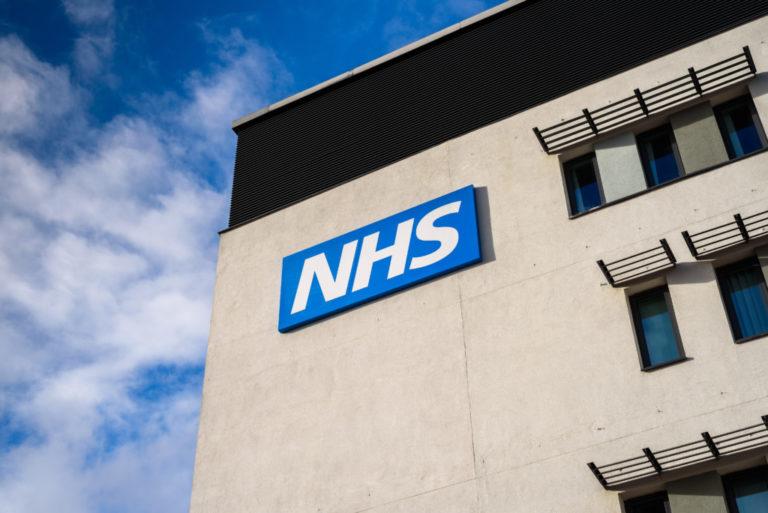 NHS-hospital-768×513