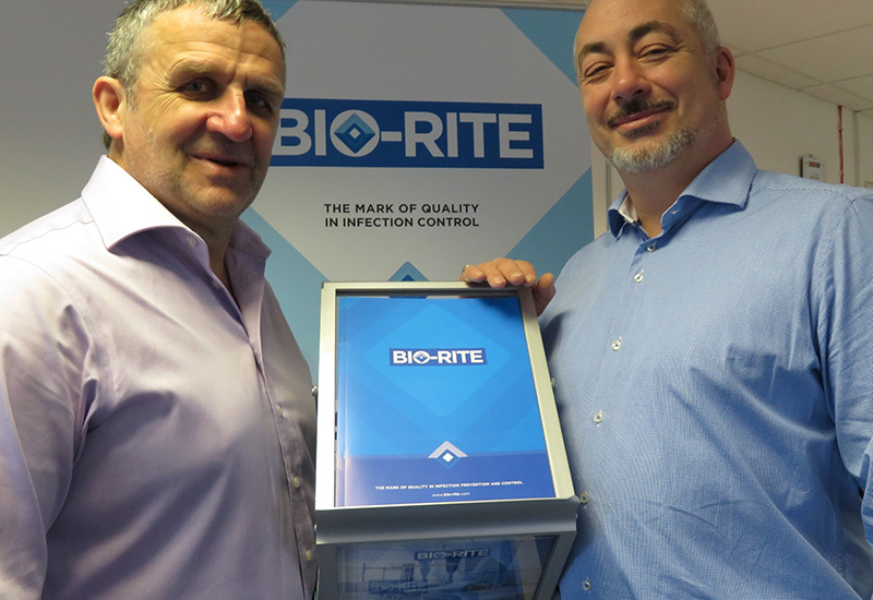 biorite simon and graeme pic