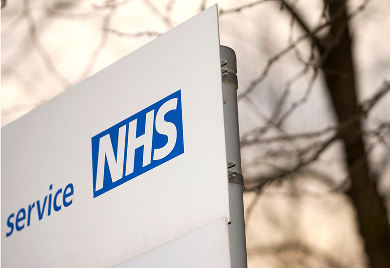 GettyImages-1803610 nhs