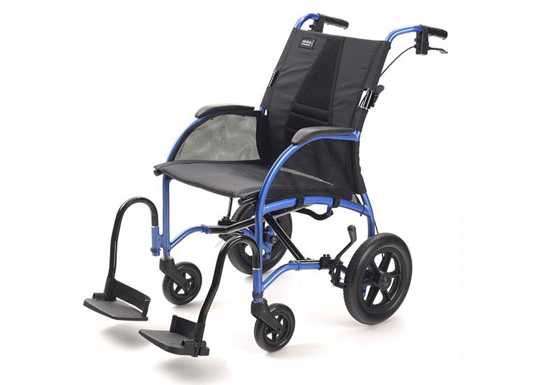the-award-winning-tga-strongback-lightweight-wheelchai