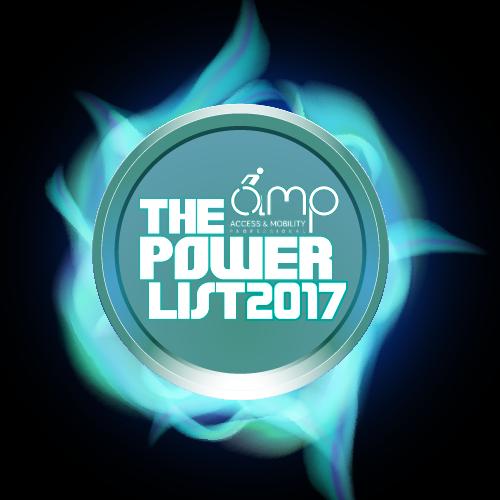AMP_POWERLIST2_2017