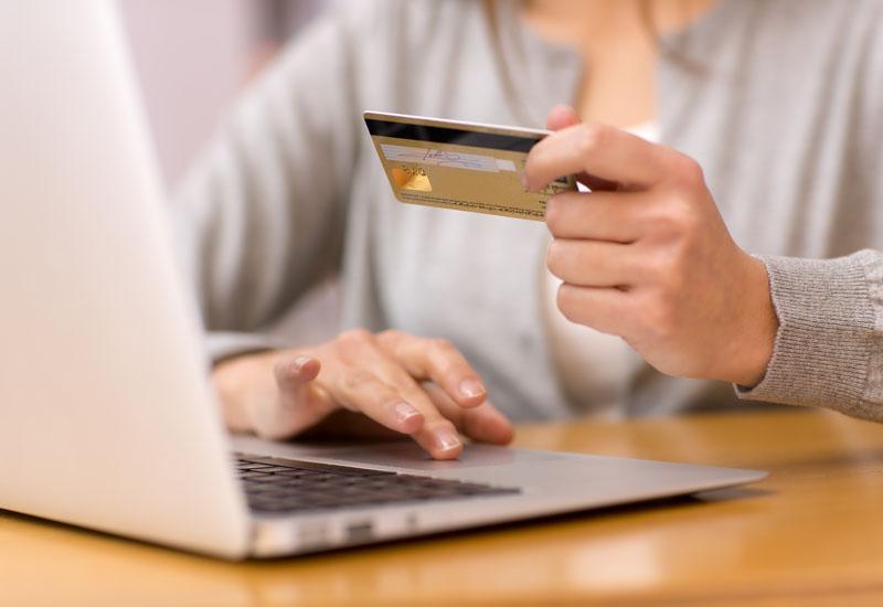 Online-shopping-2-2
