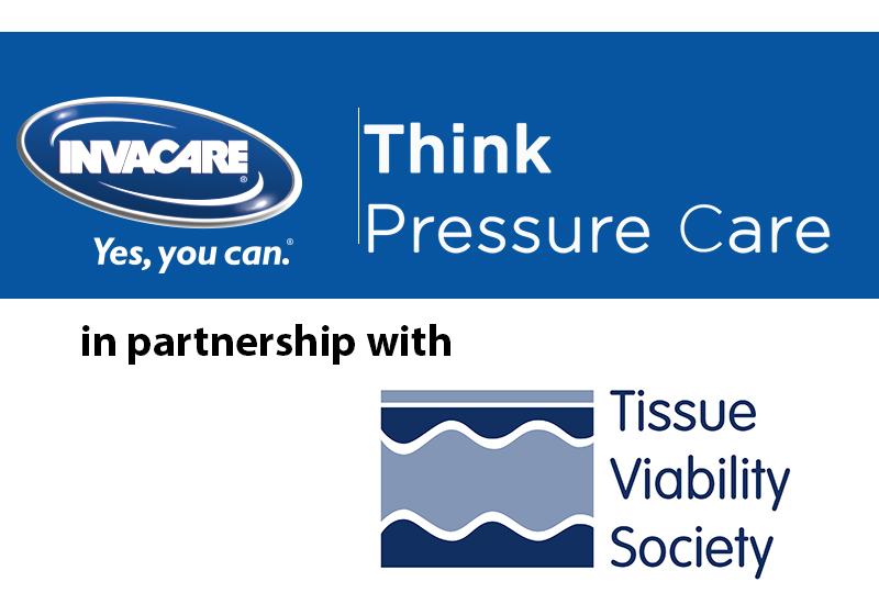 invacare pressure care