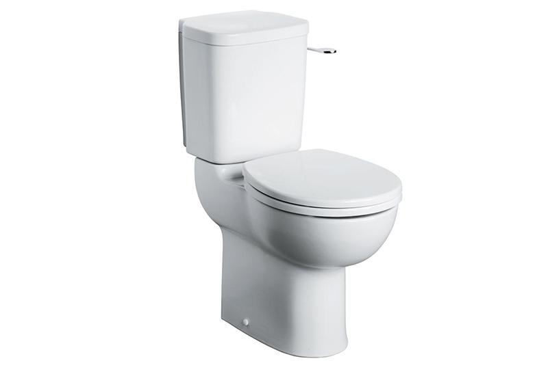 armitage shanks contour 21 toilet