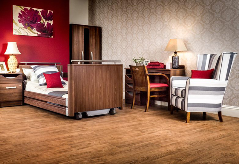 alpine hc furniture