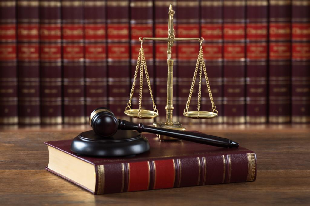 court judge legal gavel