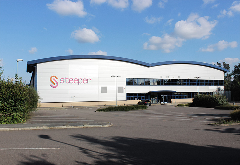steeper hq leeds crop