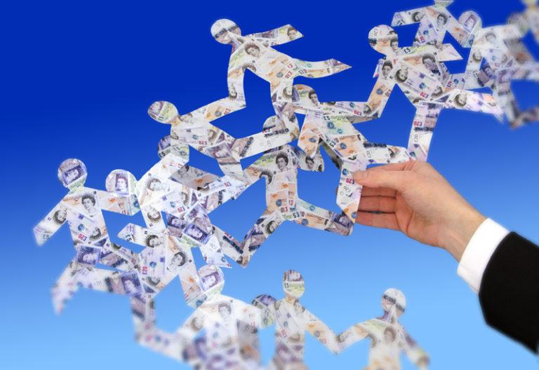 Paper-money-people-768×528-1