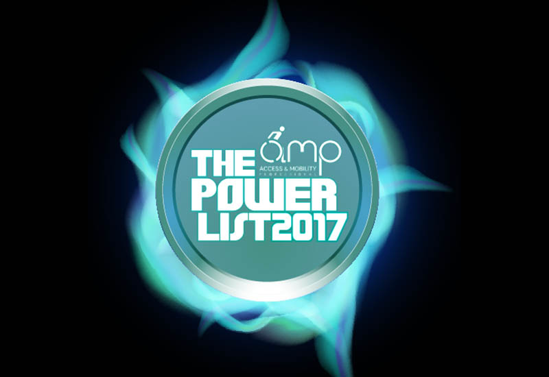 amp power list logo crop