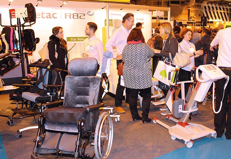 etac_R82_Rise_4_Disability_17