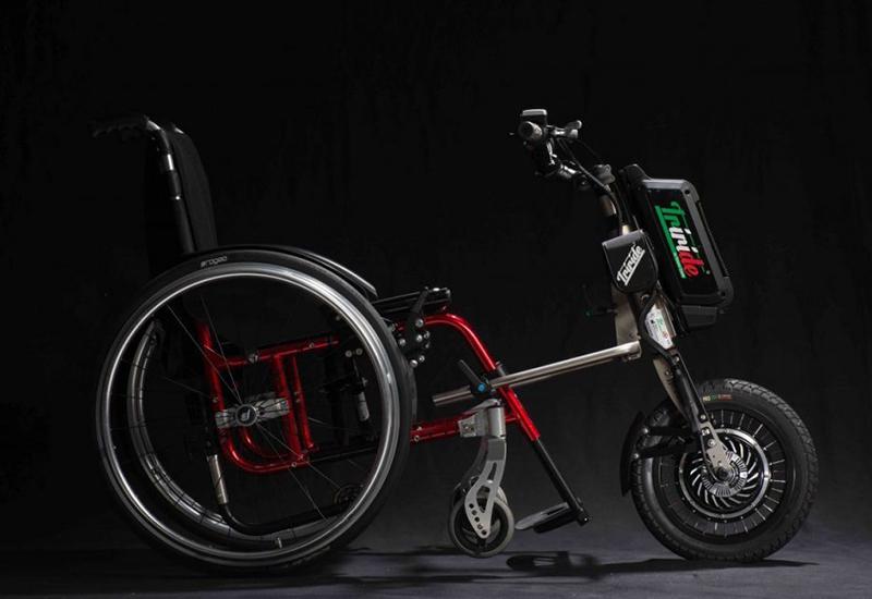 Mobilitise