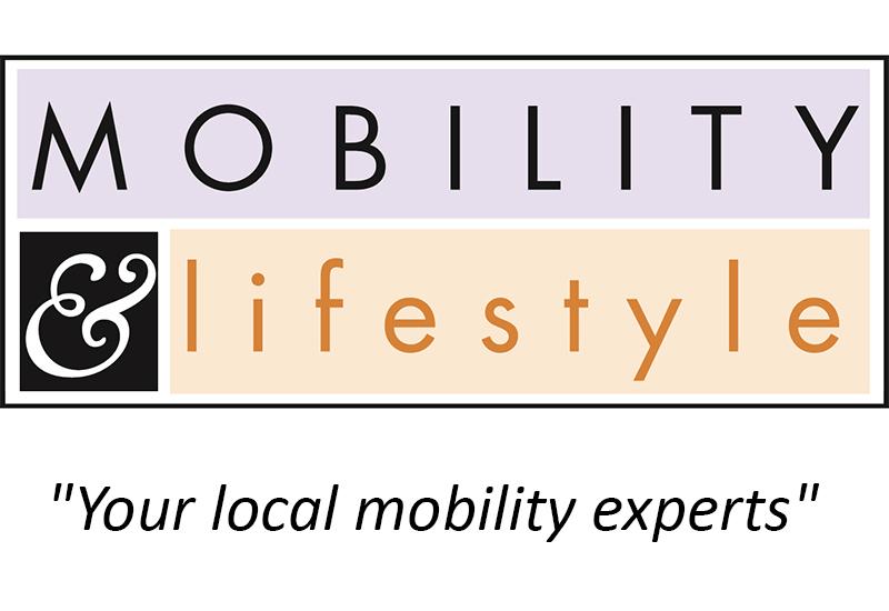 mobility & lifestyle logo