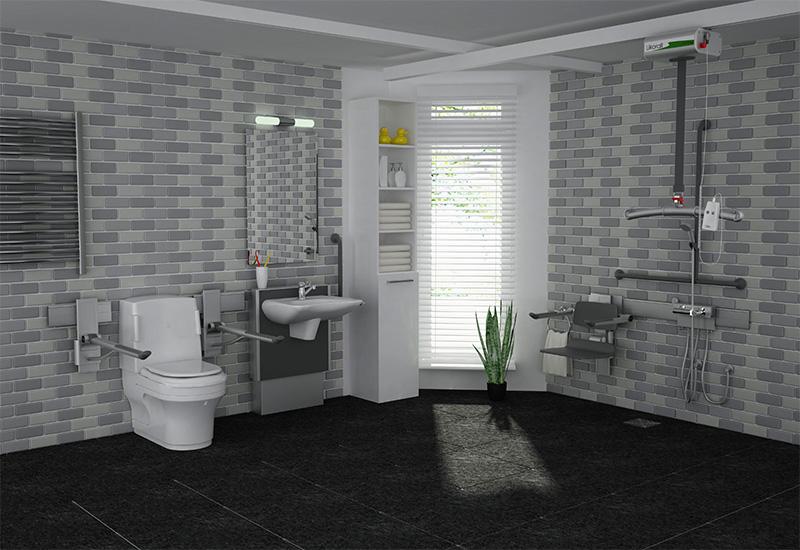 closomat bathroom crop