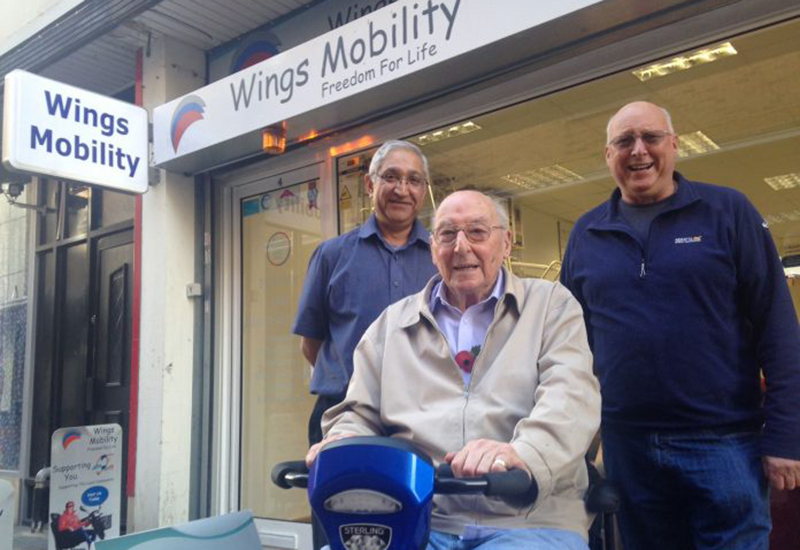 wingsmobility-696×522 (1)