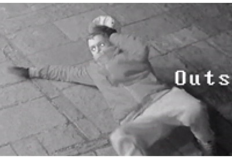 attempted-theft-3-st-johns-hill-wareham-11-december-2017