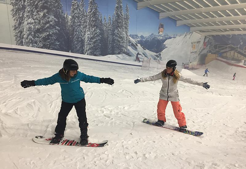 ottobock winter paralympics