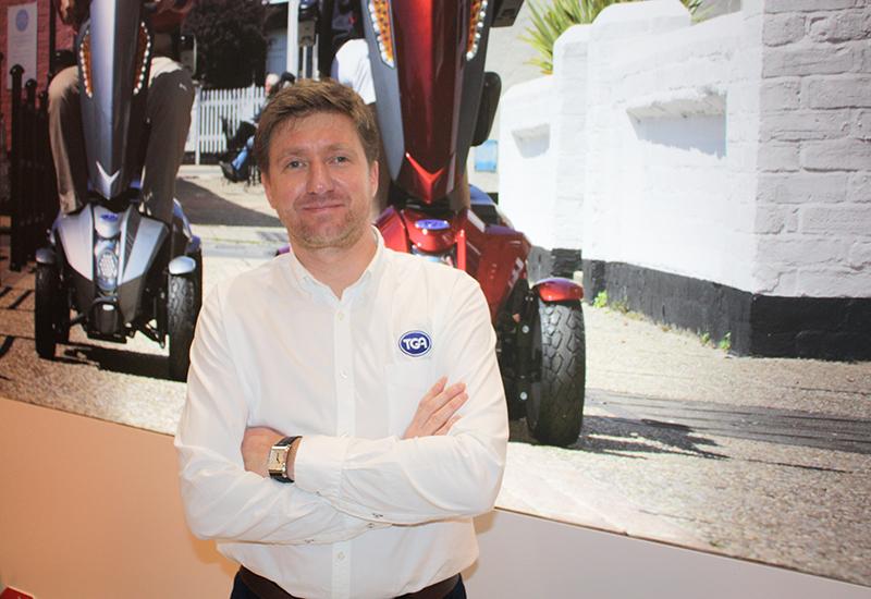 Daniel Stone TGA crop