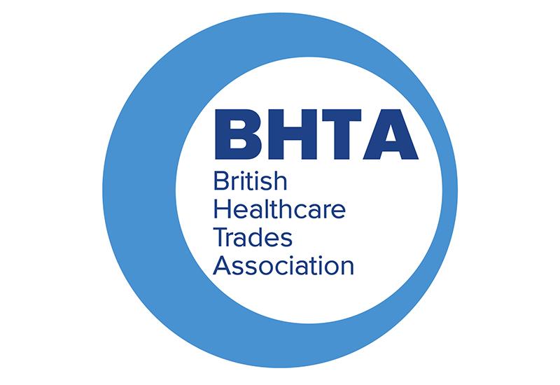 bhta logo crop
