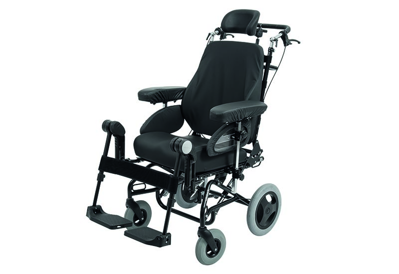 Ottobock Discovery Care Chair