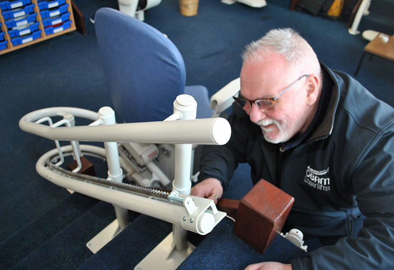 adrian-hallam-will-support-obam-stairlifts-w1024h1024