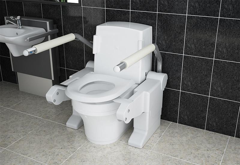 closomat wc CROP