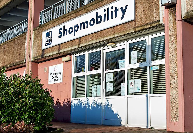 fife shopmobility_042