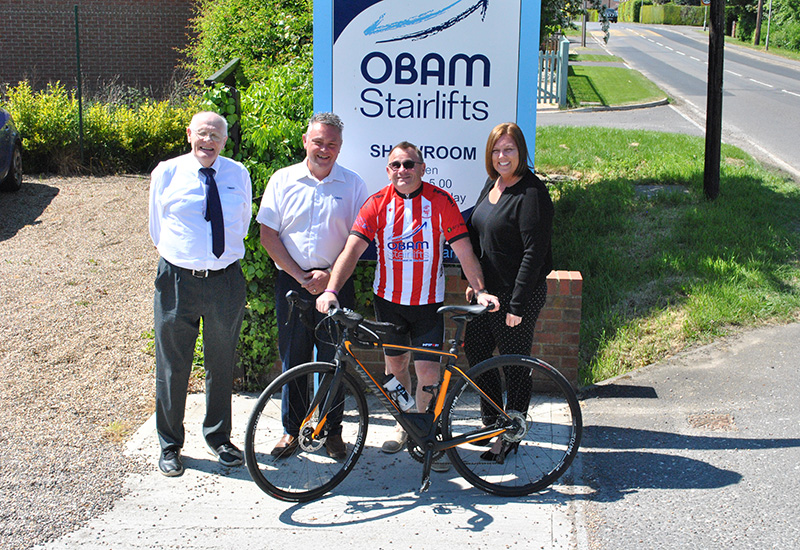 obam-stairlifts-staff-with-graham-second-from-right