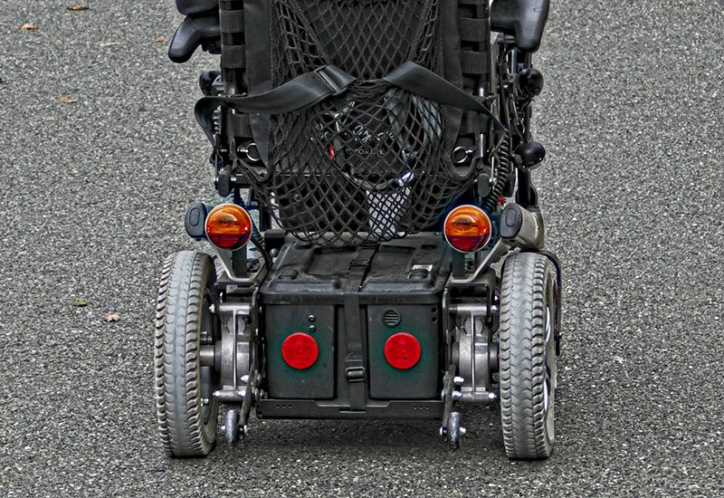powerchair-wheelchair-stock-CROP-2814628