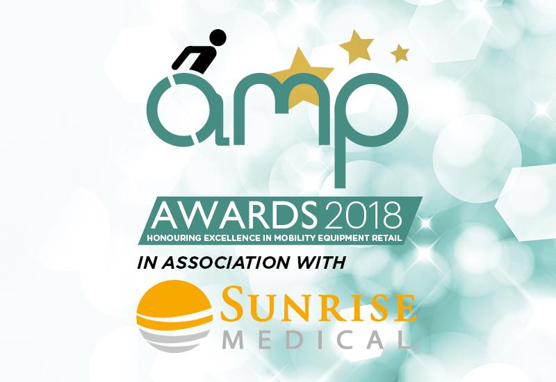 AMP Awards 800×550
