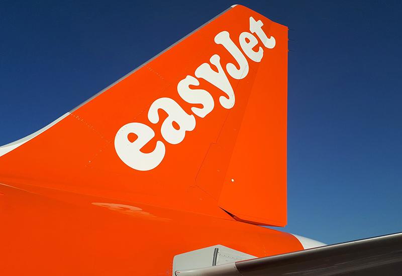 easyjet-aircraft-2849055_1920crop