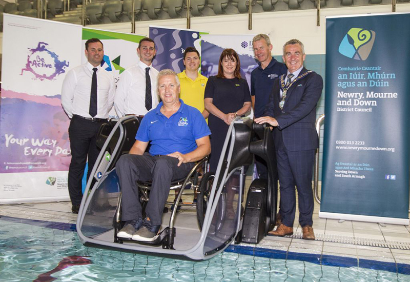 getting_into_the_swim_pool_pods_-_come_to_newry_leisure_centre