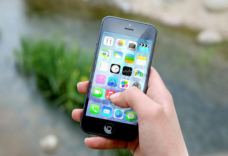 iphone app tech CROP
