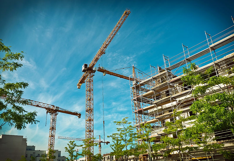 architecture-blue-build-construction162557