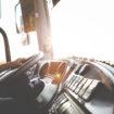 automobile-automotive-blur-bus-977213
