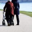 mobility-aid-walking-frame-equipment-stock-elderly-crop-shutterstock_1058068703