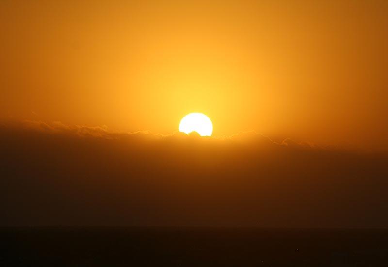 sun-heat-hot-fire-pexels