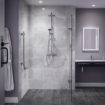 triton elisa shower
