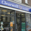 clearwell tunbridge wells crop