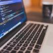 it-laptop-computer-tech-code-34676