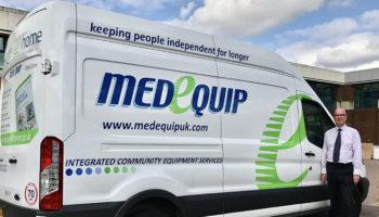 medequip nigel cook crop