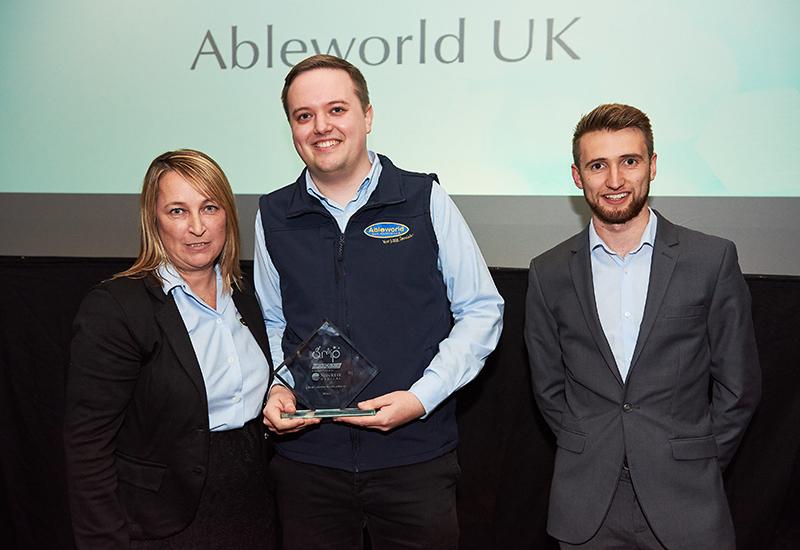 Ableworld UK crop
