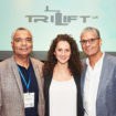 trilift awards crop