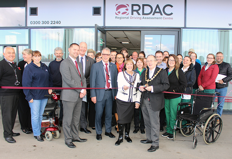 RDAC_opening_3_HR_sml