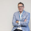 Toby-Anderson-McKesson-UK-CEO-resized
