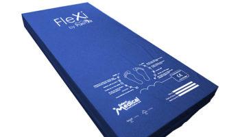 flexi updated
